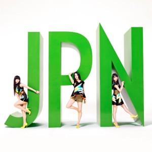 Jpn1という表記って一向に定着しないよね