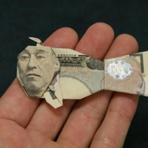 1万円の最も賢い使い方