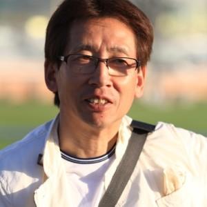 つうかグレープの安田隆厩舎ってスゲーな