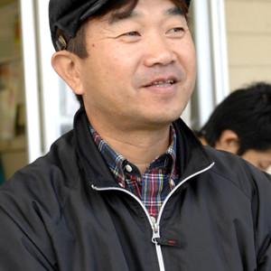 キズナ佐々木調教師「弥生賞は勝てたレース」