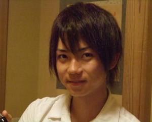 イケメン騎手、黛弘人が今年18勝してる件