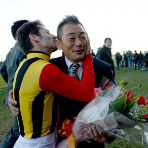 田中剛厩舎がかなり凄い件
