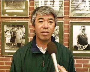 最近の藤沢厩舎の馬の成長力の無さは異常