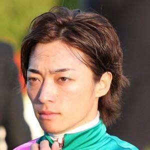 なんで川田は戸崎を殴ったのか?