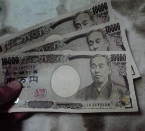 3万円馬券買った時点で7500円は溶かしてる