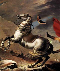 競馬に騎手は必要かを真剣に考えるスレ