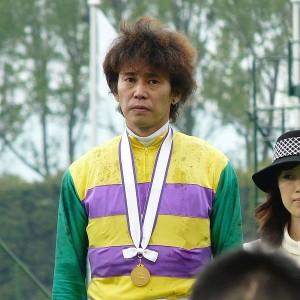 藤田伸二(40)が洒落にならないほど勝てなくなった件