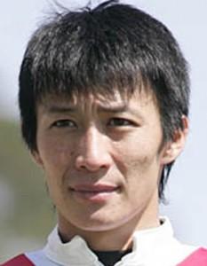 松田大作騎手、開催日4日間の騎乗停止 函館2歳Sで斜行し降着