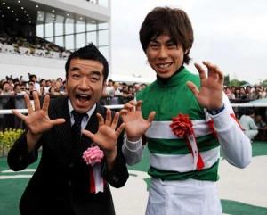 田辺裕信、松山弘平、国分恭、高倉稜で1番うまいの誰?
