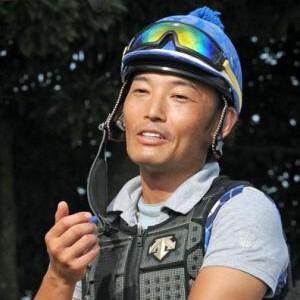 後藤騎手、東京開催での復帰を目指す