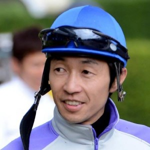 世界選抜がシャーガーC圧勝!主将の武豊騎手は着実にポイント稼ぎ勝利に貢献