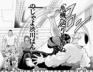 トーセンジョーダン、ロジユニを恐れて札幌記念回避