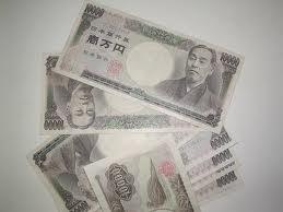 今週末に8万円を8万円にしたい