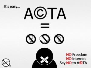 ACTAが可決されたら、競馬コンテンツ終了