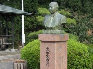 日本競馬史上最も優秀な調教師は誰か