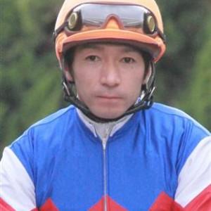 岩田内田レベルの地方騎手