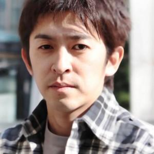 【悲報】福永→外国人にスイッチの嵐!