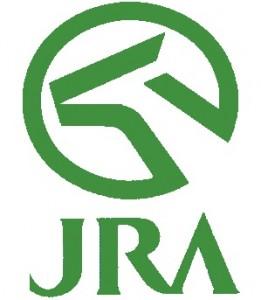 なぜ競馬板は「JRAの」競馬板になっているのか