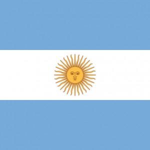アルゼンチンがG2なのにブラジルがOP特別な件