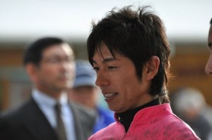 和田がオペラオー以来のG1制覇