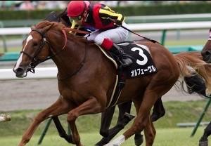 【損失】有馬記念の売り上げ減が早くも確定【52億】