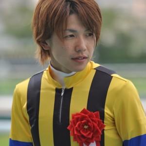 松岡騎手、フリーに