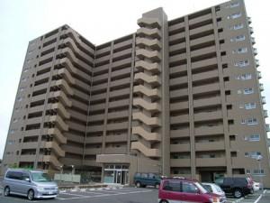 土日で1万円を3000万にしてマンション買いたい