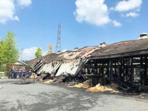 mnewsplus 1597639218 101 300x225 - 栗東トレセン火災「原因は特定できず」JRAが発表