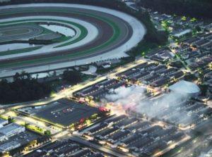 mnewsplus 1597639218 103 300x223 - 栗東トレセン火災「原因は特定できず」JRAが発表