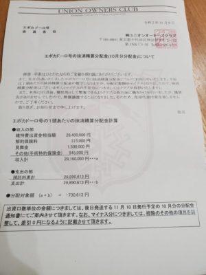 keiba 1605190133 101 300x400 - 【悲報】エポカドーロ、種牡馬で買い手がつかず無償譲渡。引退清算がマイナス。