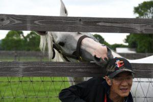 livejupiter 1605523949 10701 300x200 - 【疑問】 競走馬って何食べてるの?普通の馬みたいに人参食べてるの?