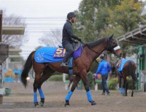 mnewsplus 1606546486 101 300x231 - 【JC】アーモンドアイが1番人気 競馬のジャパンCオッズ
