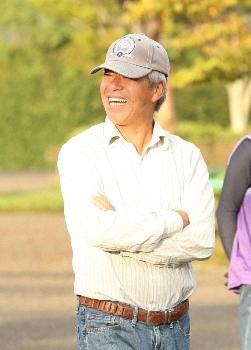 keiba 1614653925 101 - 【競馬】藤沢和師「タイキシャトルを天皇賞秋に出したかった…」