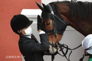 keiba 1616414235 3902 300x200 - 【競馬】メイケイエール「桜花賞で私に乗りたい人急募します」
