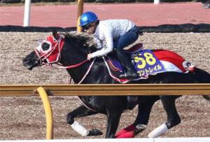 livejupiter 1616552247 101 300x203 - 【競馬】コントレイル、本格化する