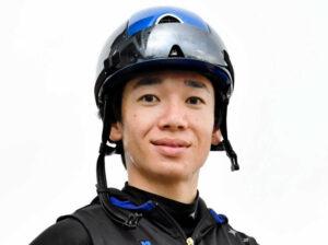 mnewsplus 1616834409 102 300x224 - 【日経賞】松山が騎乗停止に 桜花賞&皐月賞アウト