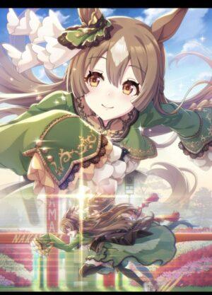 mnewsplus 1617110097 202 300x417 - 【ゲーム】ウマ娘に『キタサンブラック』と『サトノダイヤモンド』が追加される!