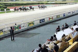 newsplus 1614393774 101 300x200 - 【地方競馬】関係者20人が所得隠し レースに勝っても1万円…背景に「中央競馬との格差」が