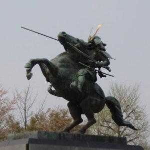 keiba 1618894328 5701 300x299 - 【競馬】メイケイエール「オークスには行きません。次はスプリント戦になると思います」
