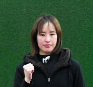 keiba 1618978982 101 300x278 - 【五輪】藤田菜七子が聖火ランナーに決定 7・14「大好きなまち」府中市を走る