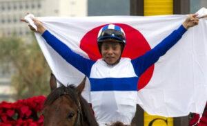 keiba 1619405525 101 300x182 - 【競馬】岩田康誠の暴言「おんどりゃ、あんぐらいのことで(馬から)立つな。耐えろや」だったことが判明