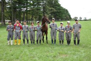 livejupiter 1628066290 101 300x200 - 【競馬】静内農生産馬テイエムケントオーが8月7日に函館でデビュー