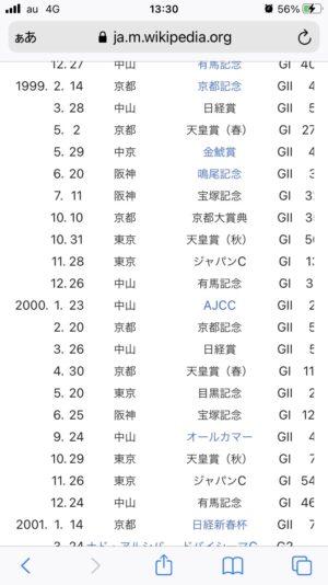 livejupiter 1629864424 51701 300x534 - 【競馬】カレンブーケドールは天皇賞・秋からジャパンCへ
