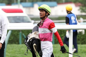 livejupiter 1630302319 102 300x200 - 【競馬】和田竜二騎手、通算1万9000回騎乗(史上7人目)