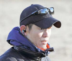 mnewsplus 1629272210 101 300x257 - 【競馬】木村師が10月31日まで調教停止に 競馬パワハラ訴訟