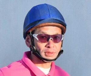 mnewsplus 1630568897 101 300x249 - 【競馬】江田照男がコロナ感染