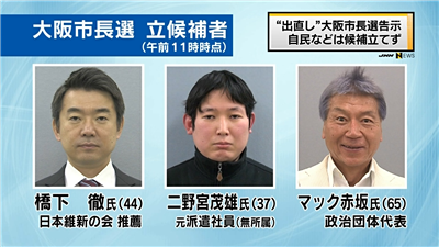 6a08491c - 3/23 大阪市長選挙(Jpn1)