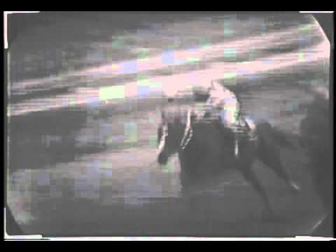 歴代で最強の障害馬ってどの馬かな?