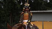 【引退】JRAのMデムーロ【続出】