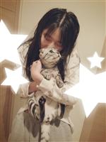 AKB48横山由依ユーキャン資格試験合格